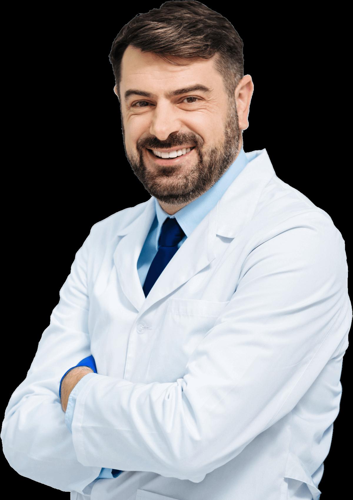 https://tandartskralingen.nl/wp-content/uploads/2020/02/doctor-2.png