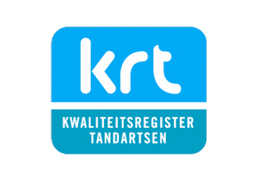 KRT_1