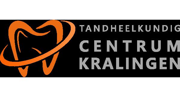 Tandheelkundig Centrum Kralingen