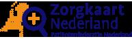 https://tandartskralingen.nl/wp-content/uploads/2021/03/logo_zkn.png
